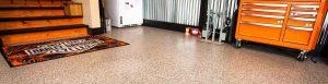 1-day-garage-floor