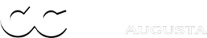 Concrete Coatings Augusta logo