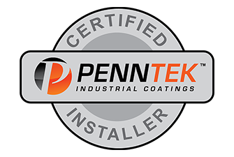 Penntek Certified Installer