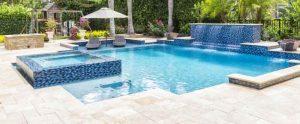 Preparing Pool For Summer